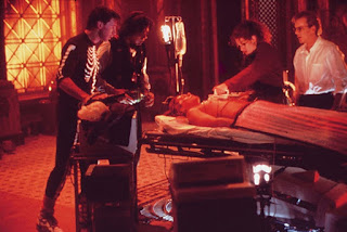 flatliners-william baldwin-oliver platt-kevin bacon-julia roberts-kiefer sutherland