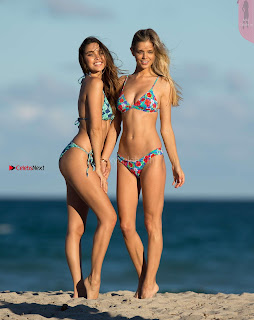 Danielle-Knudson-and-Melody-De-La-Fee-in-Bikini-2017--03+%7E+SexyCelebs.in+Exclusive.jpg
