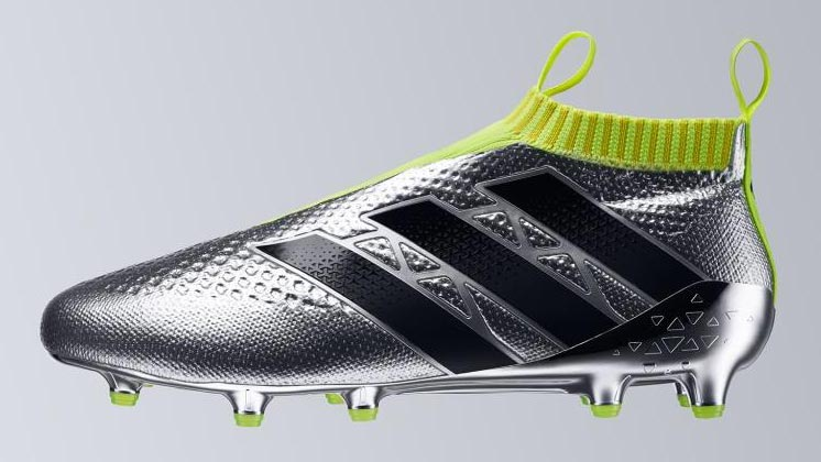 Adidas Schuhe Em 2016