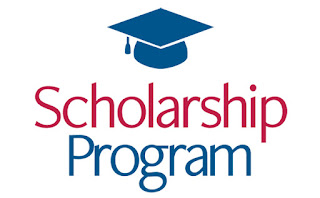 Allindiajobs.in Scholarship Program