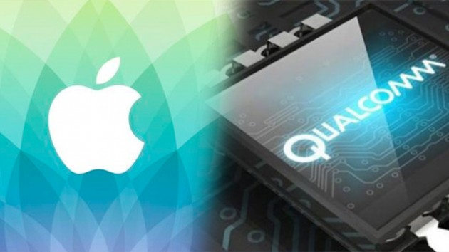 qualcomm-accuses-apple-to-be-passed-of-information-confidential-a-intel