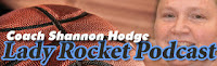 http://cchsrocketbasketball.blogspot.com/2017/02/lady-rockets-set-record-for-most-wins.html