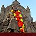 Shivaji Maharaj 2021; the Coronation day of Shivaji Maharaj and  what are the significance  and  history behind  the day