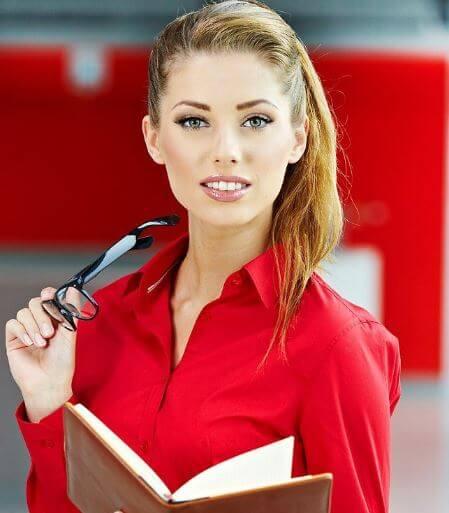 الدليل النهائي للبحث عن وظيفة: 40 نصيحة للعثور على وظيفة