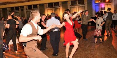 swing-dance-uk-32-600x300_c.jpg