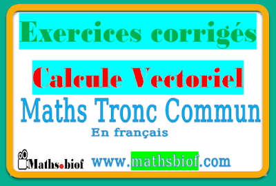calcul vectoriel calcule vectoriel dans le plan calcul vectoriel pdf calcul vectoriel tronc commun calculer a vectoriel b calcul vectoriel جدع مشترك علمي le calcul vectoriel tronc commun le calcul vectoriel tronc commun exercices corrigés le calcul vectoriel pdf le calcul vectoriel exercices le calcul vectoriel exercices corrigés le calcul vectoriel en physique le calcul vectoriel bac facile calculate vector between two points calcul vectoriel 1ere s calcul vectoriel 1ere s cours calcul vectoriel 1ere année calcul vectoriel 1s exercice calcul vectoriel 1ere s calcul vectoriel licence 1 chapitre 1 calcul vectoriel calcul vectoriel 2eme science cours calcul vectoriel 2eme informatique serie calcul vectoriel 2eme science calcul vectoriel 2nde calcul vectoriel 2nd calcul vectoriel 2nd s calcul vectoriel 2eme science exercices corrigés calcul produit vectoriel 2 vecteurs calcul produit vectoriel 2d calcul vectoriel 3d calcul vectoriel 3eme calcul vectoriel 3 points alignés calcul produit vectoriel 3 vecteurs calcul produit vectoriel 3d calcul vectoriel en dimension 3 calcul vectoriel 4eme secondaire calcul vectoriel exercices 4eme secondaire calcul vectoriel 5eme calcul vectoriel casio 75