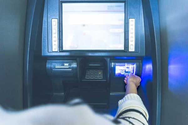 Transfer Dari Bank Lain ke Rekening BCA Belum Masuk