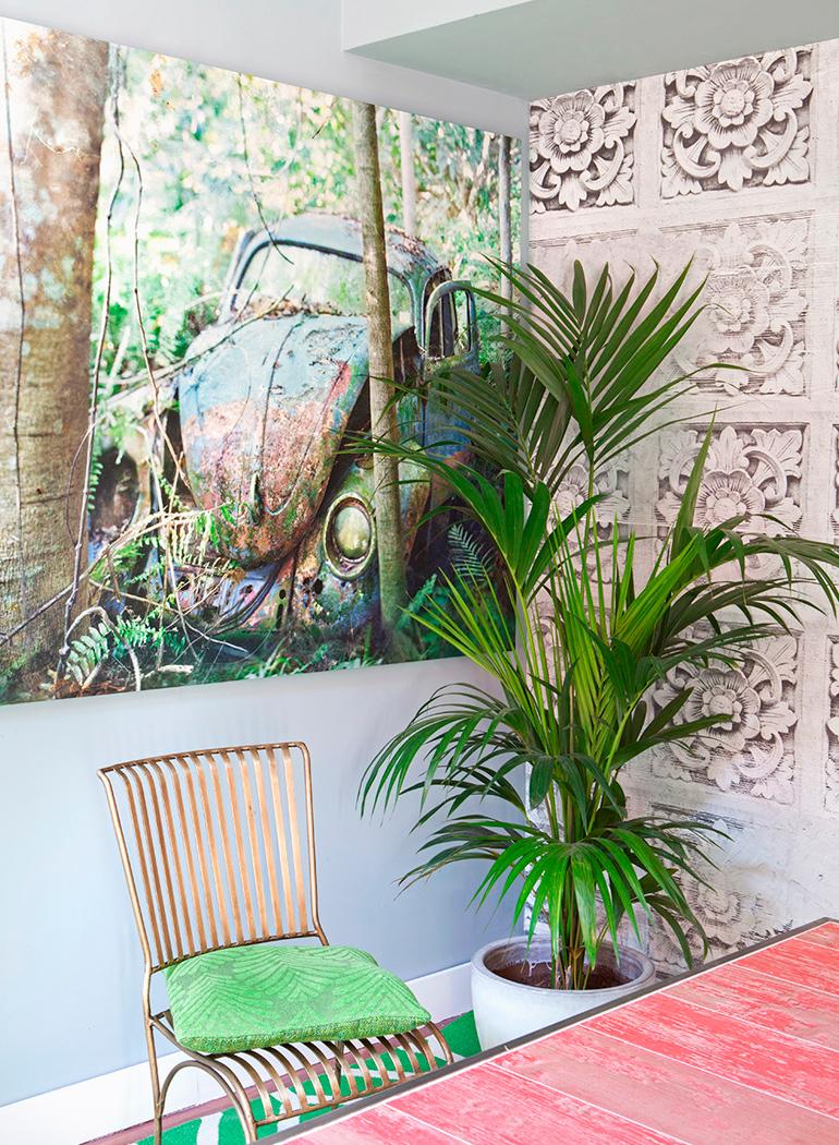 inspiracion-greenery-pantone-decoracion-plantas