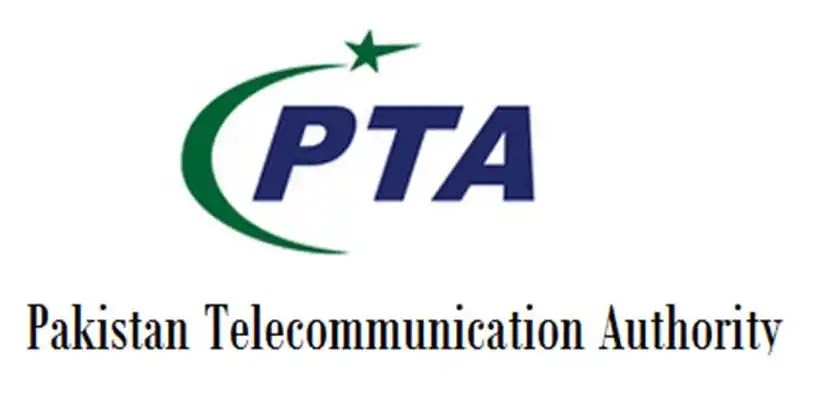 PTA conducts the GT Road and Indus Highway Mobile Quality Survey