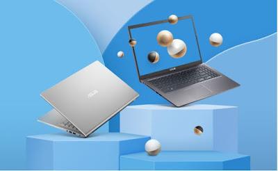 Laptop level entry juara