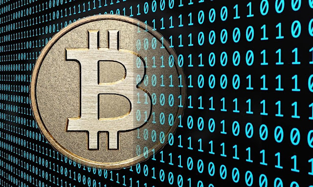 العملة المشفرة بيتكوين Bitcoin ولماذا هي مستقبل المال؟ كل ما تحتاج معرفته بوضوح