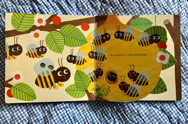 board books for preschoolers