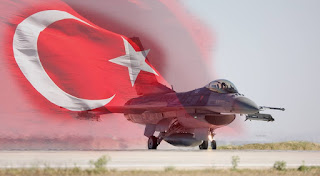 تركيا توضح أسباب إطلاق عملية عسكرية جديدة شمالي العراق
