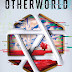 Jason Segel – Kirsten Miller: Otherworld
