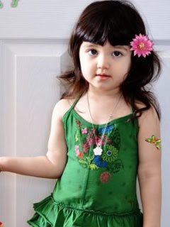 Cute Pakistani Babies Wallpapers Best Pics Store Top 15 Best Cute Child S Mobile Wallpaper