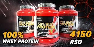 whey protein, kreatin, suplementi prodaja ogistra. suplementi povoljno.trening. misicna masa,prodaja suplementacije., velike ruke.Milos Sarcev
