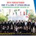 Dibuka Pendaftaran Pesantren Unggulan Entrepreneur Istana Mulia Anyer Banten Boarding atau Online Class (Home Schooling Plus)
