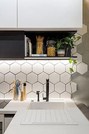 cozinha-compacta-moderna
