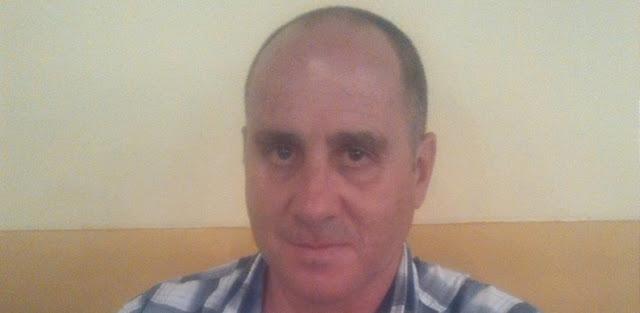 Multa de 3.300 euros a un padre de familia en paro por vender pan en la calle