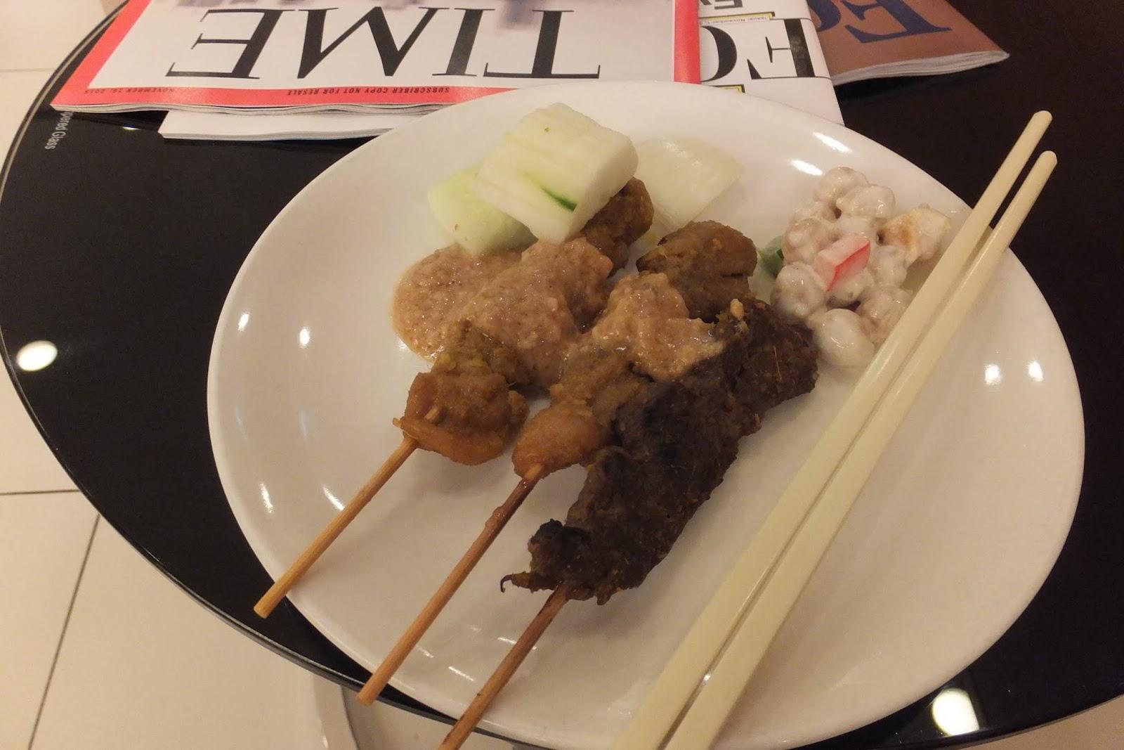 satay-singapore-cuisine