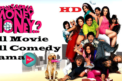 Chak De India Full Movie Watch Online Filmywap