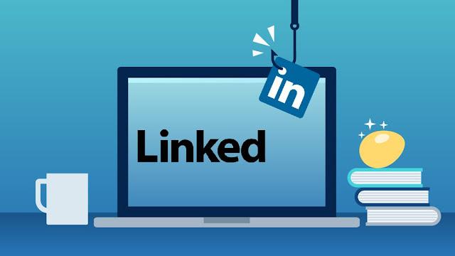 11 ý tưởng nhiều người chưa biết để kiếm tiền từ LinkedIn