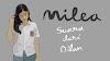 Baca Novel : Milea, Suara dari Dilan - Pidi Baiq