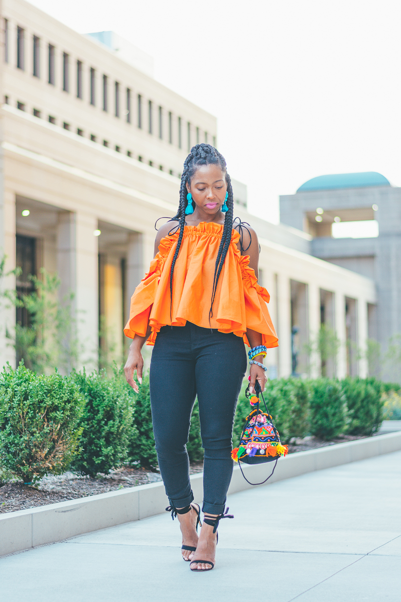 outfit ideas summer 2017 1 sweenee style