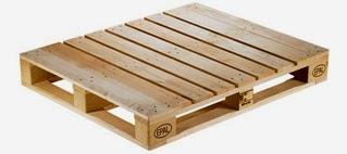 Palet-madera-perimetra-EUR2-1200x1000mm