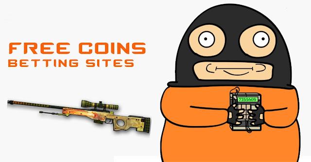 csgospeed free coins