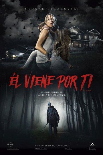 De terror completas en espanol