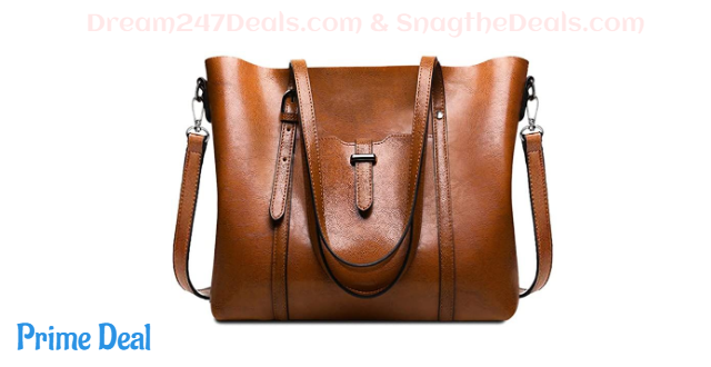 40%  off Womens Purse and Tote Bag
