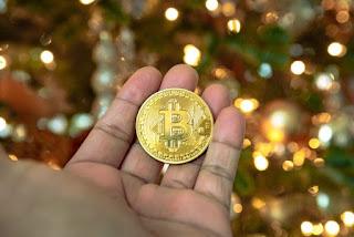 Quiero Comprar Bitcoins