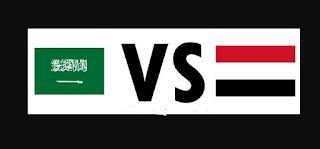 yemen-vs-saudi-arabia-yallashoot-koralife-kora-online_10