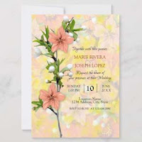 Invitación-2 Floral01