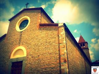 Immagine_Facciata_Chiesa_San'Agostino_Prato