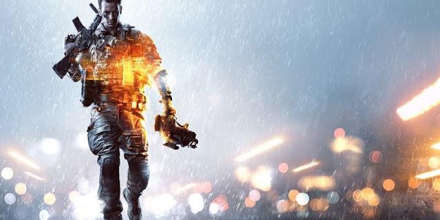 اضافات ومحتويات لعبة Battlefield 6 القادمة
