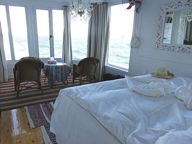 Meroe Panorama Suite