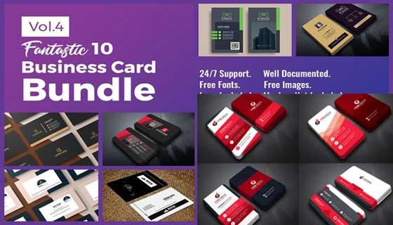 كروت شخصية psd ,2021 جديدة,تحميل مجانا, business cards 2021 free download,business cards,business card,how to make business cards,business,make busine