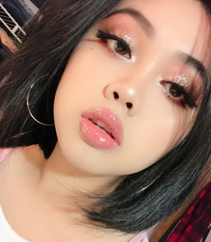 Maquillajes Bonitos
