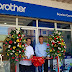 Brother expands expert printing and tech solutions to Iloilo City
