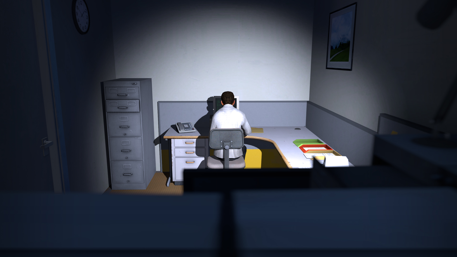 the-stanley-parable-pc-screenshot-03