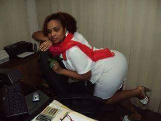 My Name Is Anita. I need A Sweet Guy For Sugarmummy deal