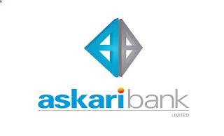 Askari Bank Trainee Officer Batch 2021