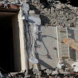 siete-i-italia-neos-ischiros-sismos-64-richter