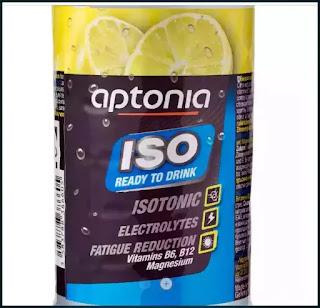aptonia băutură izotonica păreri forum preturi decathlon