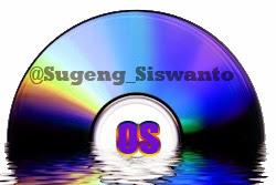 Keuntungan Installasi Sistem Operasi Hasil Remastering