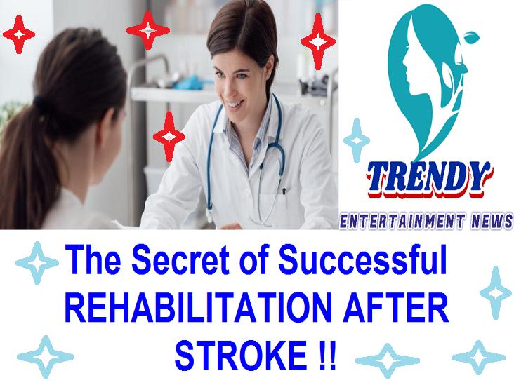 finger rehabilitation after stroke , rehabilitation after hemorrhagic stroke , rehabilitation after stroke importance , rehabilitation after stroke journal , rehabilitation after stroke key
