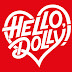 Tyrone Huntley joins Imelda Staunton in the cast of HELLO DOLLY in the West End as full company is confirmed