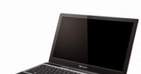 Gateway NE511 Atheros Bluetooth Drivers for Mac